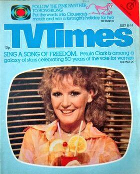 1978-07-08 TVT 1 cover.jpg