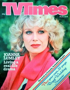1981-08-08 TVT 1 cover
