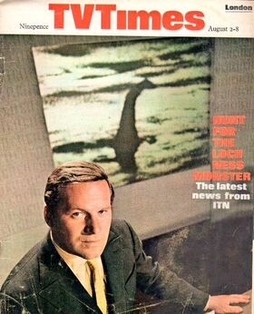 1969-08-02 TVT 1 cover