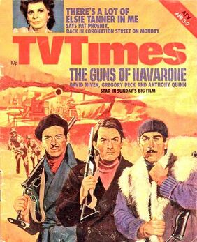 1976-04-03 TVT 1 cover