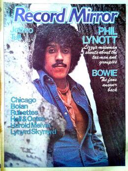 Record-Mirror-1977-02-05-01