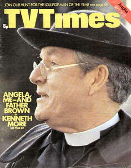 1974-09-21 TVT 1 cover