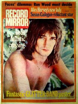 https://www.americanradiohistory.com/Archive-Record-Mirror/70s/75/Record-Mirror-1975-08-02