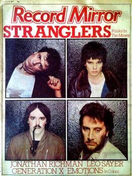 https://www.americanradiohistory.com/Archive-Record-Mirror/70s/77/Record-Mirror-1977-10-08