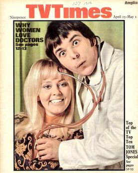 1970-04-25 tvt 1 COVER