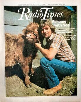 1981-11-14 RT Noel Edmonds (1)