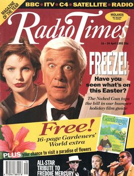 1992-04-18 RT 1 cover