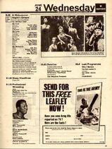1964-06-24 TVT 1 listings