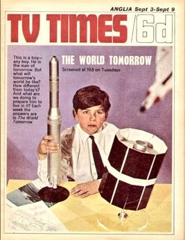 1966-09-03 TVT 1 cover