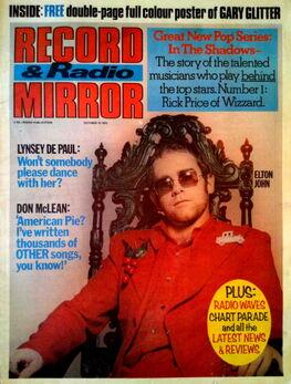 https://www.americanradiohistory.com/Archive-Record-Mirror/70s/73/1973-10-13