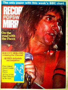 Record-Mirror-1974-12-07-01