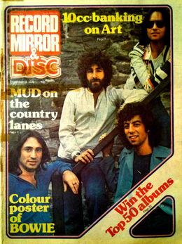 https://www.americanradiohistory.com/Archive-Record-Mirror/70s/75/Record-Mirror-1975-12-13