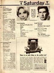 1964-06-06 TVT listings 2