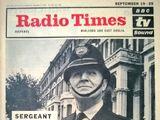 19 September 1964