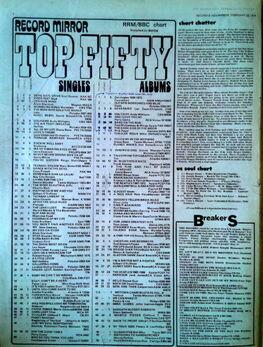 Record-Mirror-1974-02-23-02