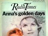 25 January 1975