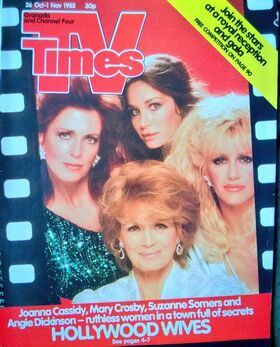 1985-10-26 TVT (1)