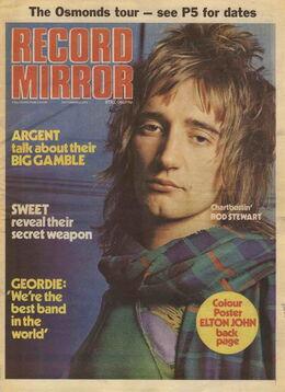 https://www.americanradiohistory.com/Archive-Record-Mirror/70s/73/Record-Mirror-1973-09-22-S-OCR