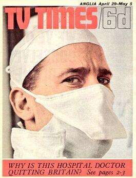 1967-04-29 TVT (1)
