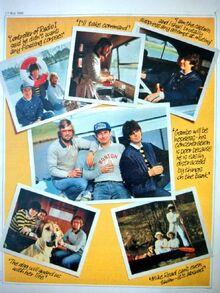 1982-05-03 1 Three Men in a Boat 2