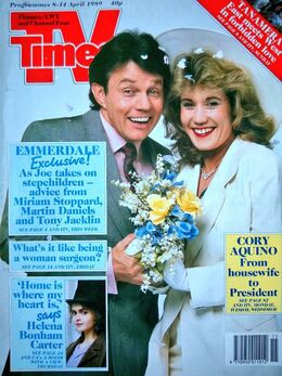 1989-04-08 TVT 1 cover