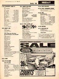 1964-07-10 TVT listings 2