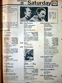 1964-09-26 TVT 2 listings 3