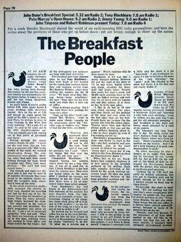 1971-11-29 RT (3) Breakfast radio