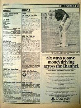 1984-07-19 RT (2)