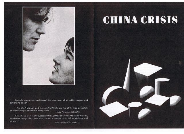 File:CC Difficult Shapes album promo flyer.jpg