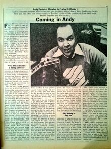 1978-11-13 Rt Andy Peebles