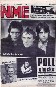 1981-01-24 NME 1