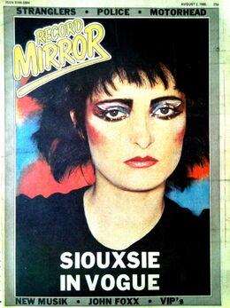 https://www.americanradiohistory.com/Archive-Record-Mirror/80s/80/Record-Mirror-1980-08-02