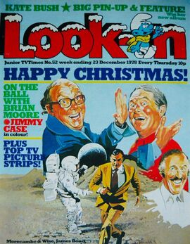 1978-12-23 LOOK-IN Christmas (1)