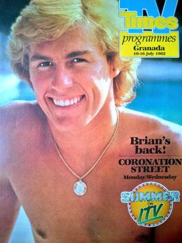1982-07-10 TVT 1 cover 2