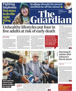 2018-09-04 Guardian 1 cover