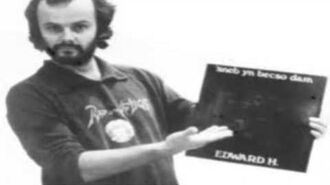 The John Peel Show 27th May 1980