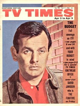 1965-04-03 TVT 1 cover