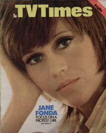1973-07-14 TVT 1 cover