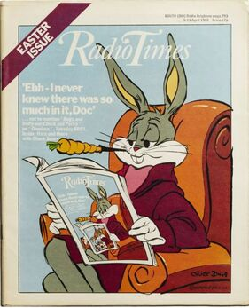1980-04-05 RT 1 cover Easter
