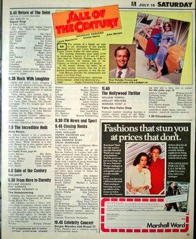 1980-07-19 TVT listings 2