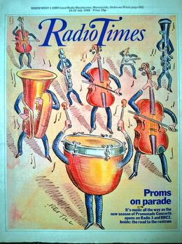 1983-07-16 RT 1 cover