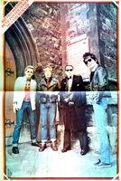 Record-Mirror-1977-07-16-20