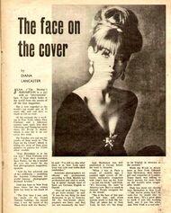 1964-05-26 TVT Jean Shrimpton