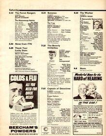 1965-03-27 TVT listings 2