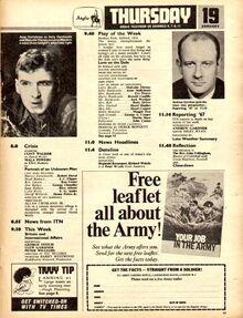 1967-01-19 TVT 2