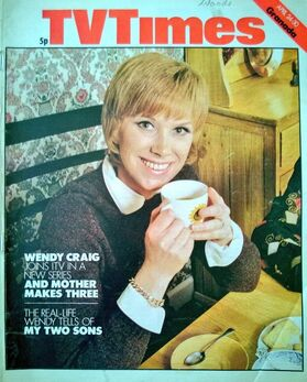 1971-04-24 TVT 1 cover
