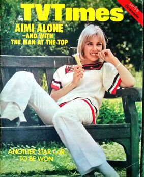 1972-07-15 TVT 1 cover