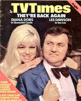 1972-07-29 TVT 1 cover