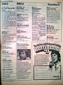1973-01-09 RT 2